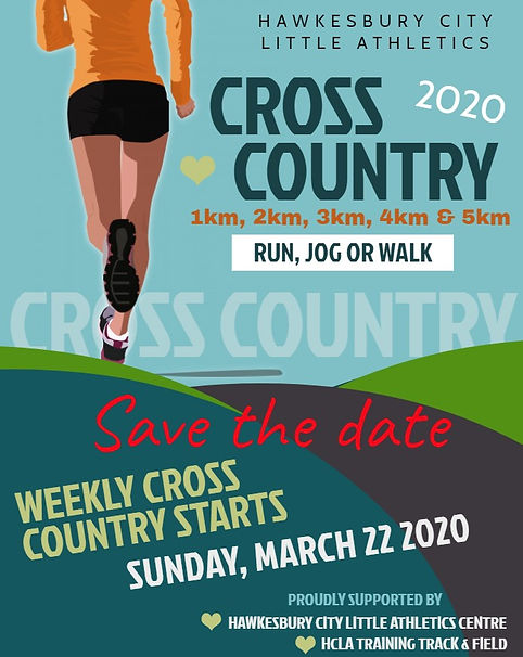 XC 2020 save the date.jpg