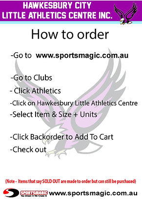 How to ORDER[46078].jpg