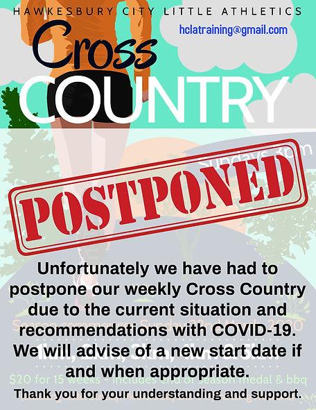 XC 1 2020 postponed.jpg