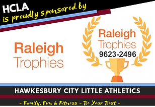 Raleigh Trophies Promo.png