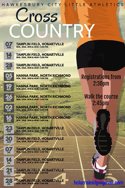 2019 Cross Country Schedule - Copy.jpg