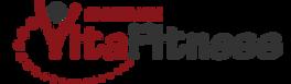 Personal Training  in Maintal, Rückentraining, Gewichtreduktion, Krafttraining
