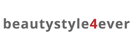 Dauerhafte Haarentfernung IPL /SPTL, Biostimulations EMS Methode, Kryolipolyse