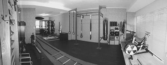 FitnessWerkstatt.jpg