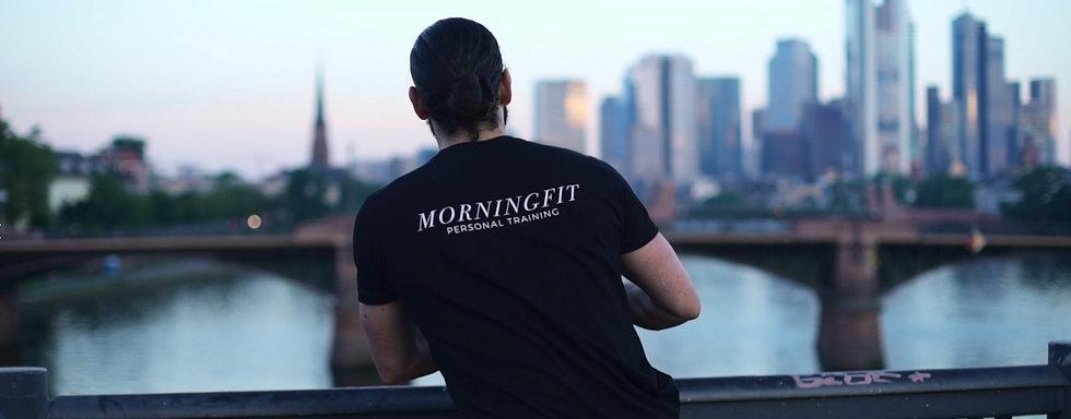 MorningFit Skyline Shot.jpg