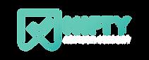 Nifty -_Logo - Horizontal 3.png