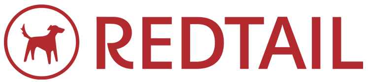 RTlogo_red_747x167.png