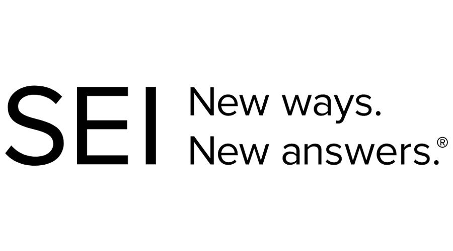 sei-advisor-network-vector-logo.png