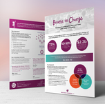 Brochure (Design)
