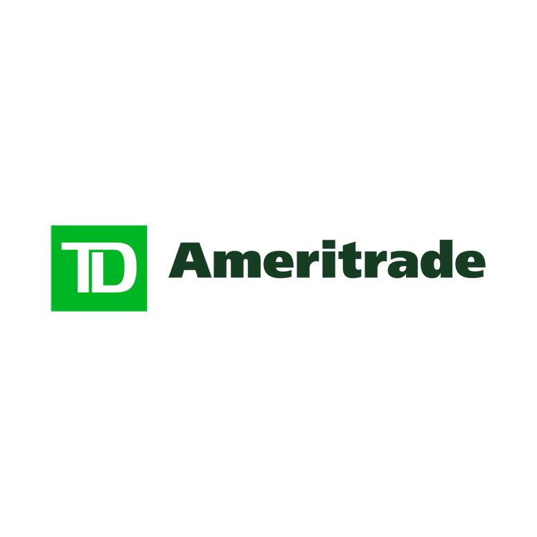 td-ameritrade-2.png