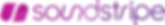 Soundstripe_Logo_Purple_Gradient.png