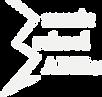ABiRu四角ロゴ_アレンジ光なし.png