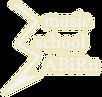 ABiRu四角ロゴ_アレンジ2.png