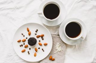 Joyful Choices Snacks