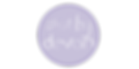 devan logo purple.png