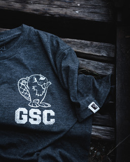 Granted Sweater Co.