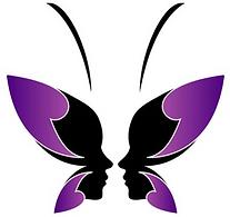 WOPAT Logo.png