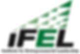 High res IFEL Logo with Words.png