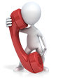 figure_talk_giant_phone_1600_clr_2697.pn