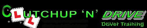 2021 logo final.png