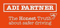 THT ADI Partner logo.png