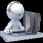 stick_figure_customer_service_1600_clr_2