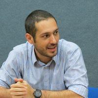 v2a14|Contenção de crises no Brasil e seus reflexos no mundo do trabalho sob as lentes da sociologia