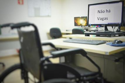 v8a13|  O que a experiência do Covid-19 nos diz sobre deficiência, trabalho e acessibilidade?