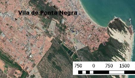 v5a8  A solidariedade em movimento: o combate ao COVID 19 na Vila de Ponta Negra, Natal (RN)