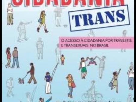v5a3  Coronavírus, Indivíduo Trans e Cidadania normativa