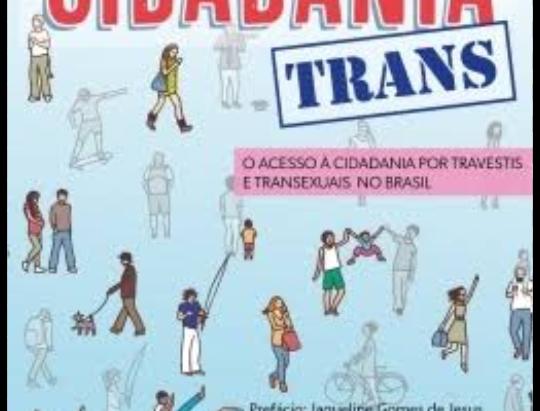 v5a3| Coronavírus, Indivíduo Trans e Cidadania normativa