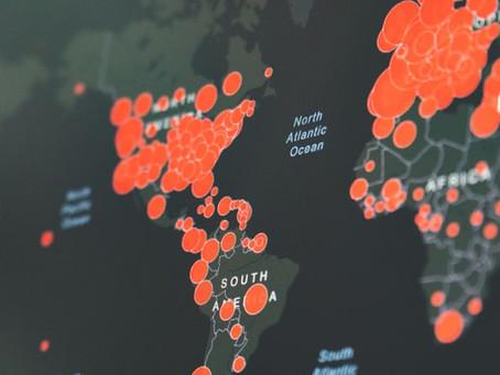 v5a4  Tensões Geopolíticas e Pandêmicas no Brasil atual
