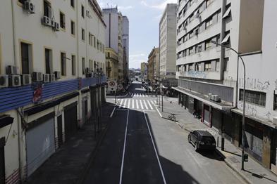 v5a18| Os governos municipais frente ao Coronavírus
