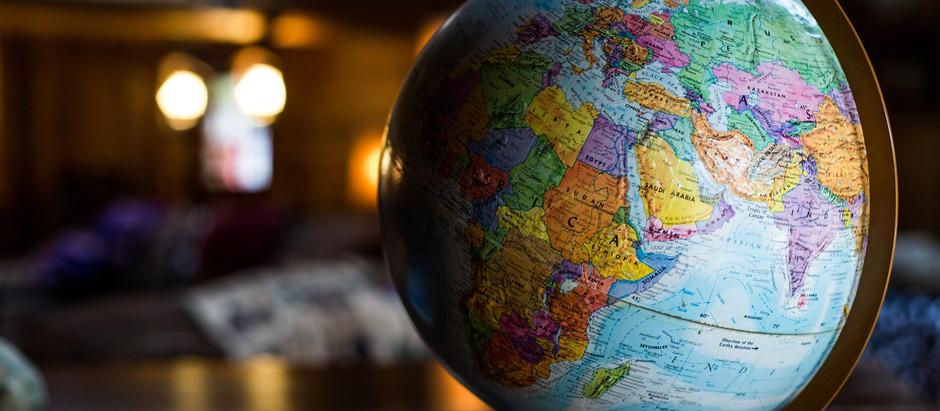v2a51| A Educação e a Pandemia