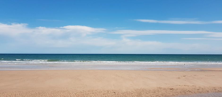 v3a45| QUERO (QUEREMOS) FICAR: nota sobre respiração no litoral-periferia