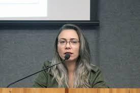 v3a5  A Globalização Perversa da COVID-19 : o exemplo de Rondônia