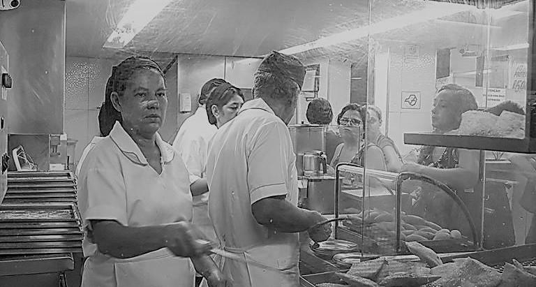 v3a6  O pasteleiro e a pandemia – uma história essencial sobre o fim de um trabalho