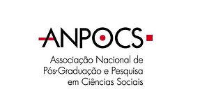 anpocs logo.jpg