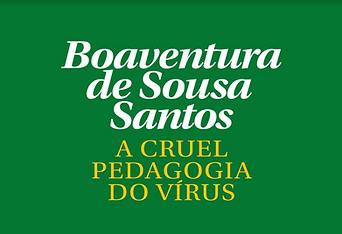 Boaventura.png
