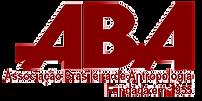 logo ABA.png