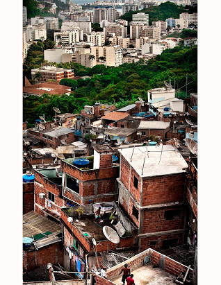v3a20  A cidadania vertical no Brasil:  o caso do Coronavírus