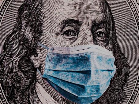 v4a34  A microbiologia cega do capitalismo