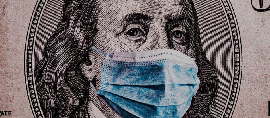 v4a34| A microbiologia cega do capitalismo
