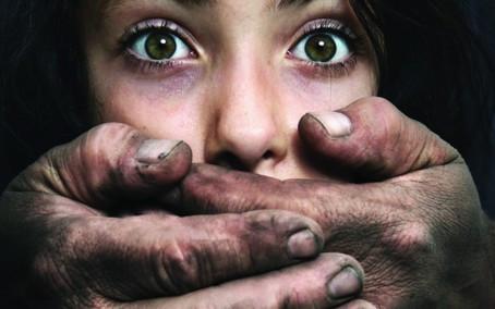 v5a6  A violência doméstica no contexto da Covid-19: impactos psicossociais