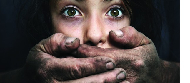 v5a6| A violência doméstica no contexto da Covid-19: impactos psicossociais