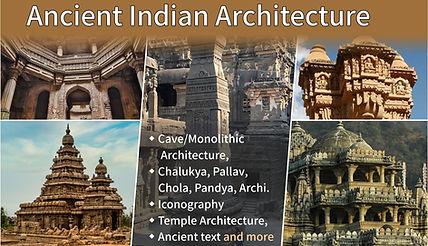 02 AI Architecture.jpg