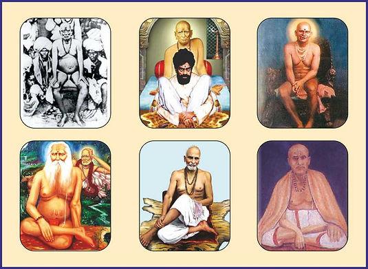 swamimath Page.jpg