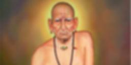 Swamimath.jpg