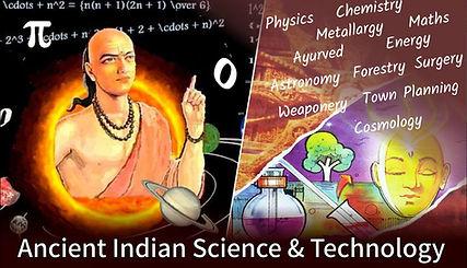 06 Sci Tech.jpg