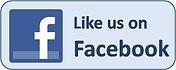 Masapa Facebook
